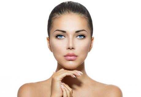За да имате красива кожа, трябва да спазвате стриктни правила