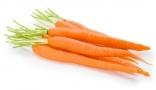 Масло от морков