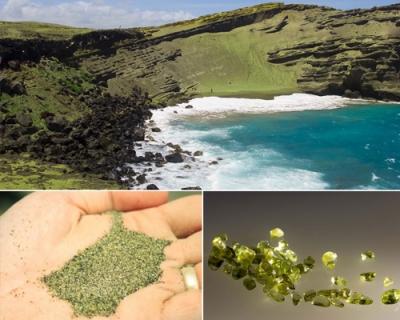 Баните с морски водорасли