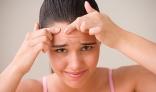 Как да промените диетата си, за да решите куп сериозни проблеми на кожата?