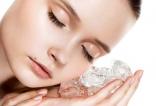 IntraFacial - комплексна грижа за лицето