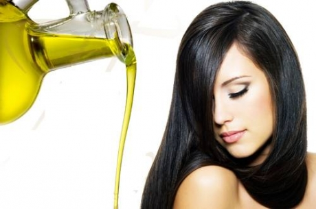Екстрактът от маслини допринася за ефекта от INTRACEUTICALS REJUVENATE