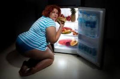 10 диетични храни от които пълнеем?