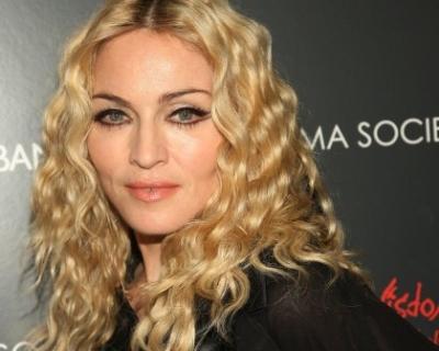 Интрасютикълс терапията е една от тайните на неувяхващата красота на Мадона