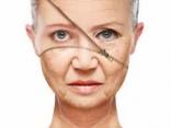 Остаряване на кожата
