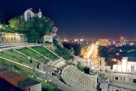 Най-добрите студиа за красота в Пловдив
