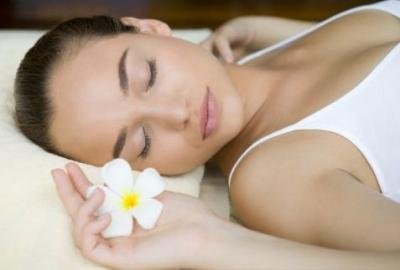 Сънят е важен за свежия тен на кожата