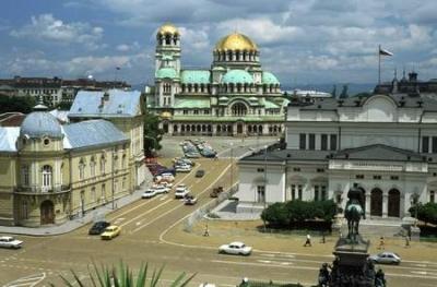 Петте най-търсени козметични салони в София