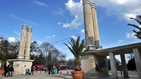 Салони за красота във Варна